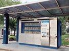 中国某些公共设施,太多了!