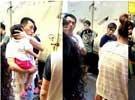 幼童香港便溺争端