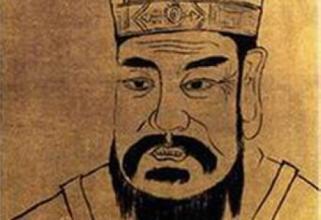 """古代的钱:王莽曾造铁钱 五代十国时曾有""""泥钱"""""""