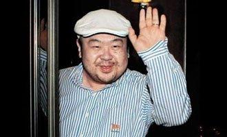 朝鲜特工干过哪些惊天大事?