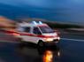 急救车遇堵致伤者死该怪谁