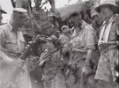 """第611期:远征军里,真的有""""娃娃兵""""吗?"""
