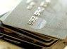 上千亿银行卡费怎能如此好赚