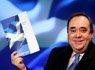 """苏格兰凭什么""""闹独立"""""""