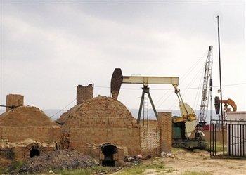 引民资开发低品位油井,过程不透明易生贪腐