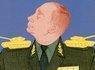 普京为何特赦经济犯?