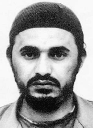 """巴格达迪如何成为""""伊斯兰国""""最高领袖?"""