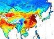 美使领馆测PM2.5是干涉中国内政? - 林老师 - 林老师高中政治教学博客