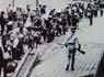 国军东北侮辱日本妇女风潮