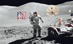 最后的登月者去世,美苏太空争霸胜负如何?