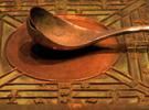 """第639期:别再说""""司南像一把汤勺""""了"""