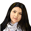 """手机""""副号""""一夜骗5万,验证码骗术大揭秘 -  - yaopingjun612@163.博客"""