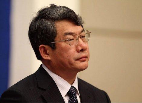 反腐剑指行政审批权