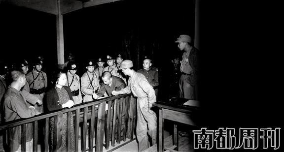 毛泽东1949年讲话:攻占台湾需要靠内应