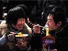 第4083期:中国人为什么不爱吃方便面了?