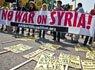 打叙利亚,美国还在犹豫什么