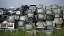 电视媒介正在走向末路