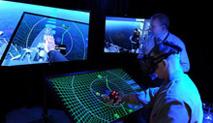美研发2025未来战斗系统