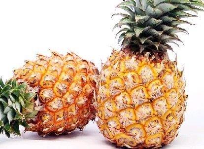 春季健康指南 生病时吃什么水果