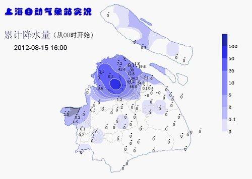 北京天气 北京天气预报一周 上海天气