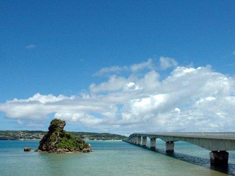 尝鲜度假季:亚洲十大新兴旅游地推荐