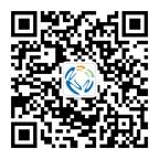 韩国女团惊艳亮相2016潍坊富华国际秋季车展