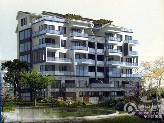9平米 项目地址: 小观镇南海旅游度假区 静港清岛湾价格:均价 6400元