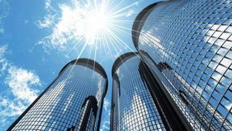 真相:中央年内四提抑资产泡沫 为何要提房地产