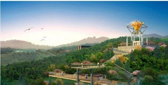 威高七彩城大城崛起添彩活为生高区公式质量物理初中图片
