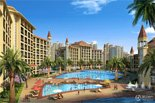 那香海国际旅游度假区