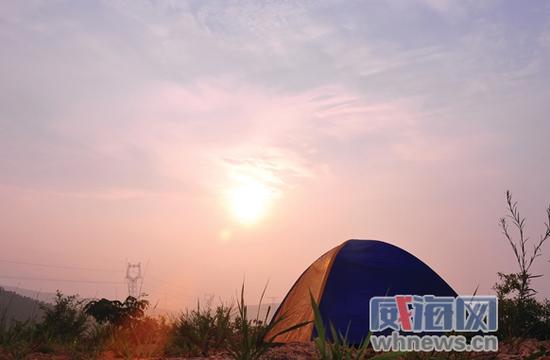二十四节气申遗成功 春分是在咱威海测出的!