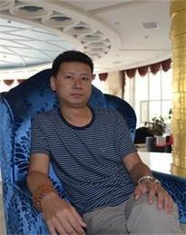 对话半山威尼斯副总经理朱京津