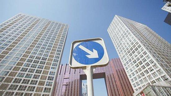 12月各地楼市再收紧 楼市调控短期不会松动