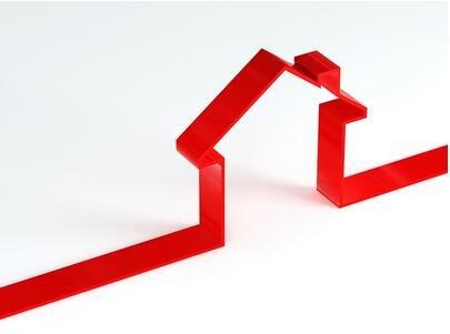 威海这48家房企不再延续开发资质