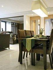东南亚风格设计分享