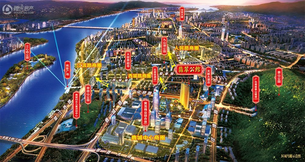 温州拉手网团_温州房产网58同城_温州房产交易网