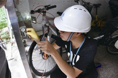 今年温州将建100个智慧安防小区