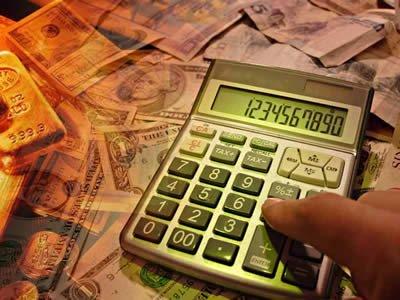 欠银行钱越多越久越好?看看怎样买房更省钱