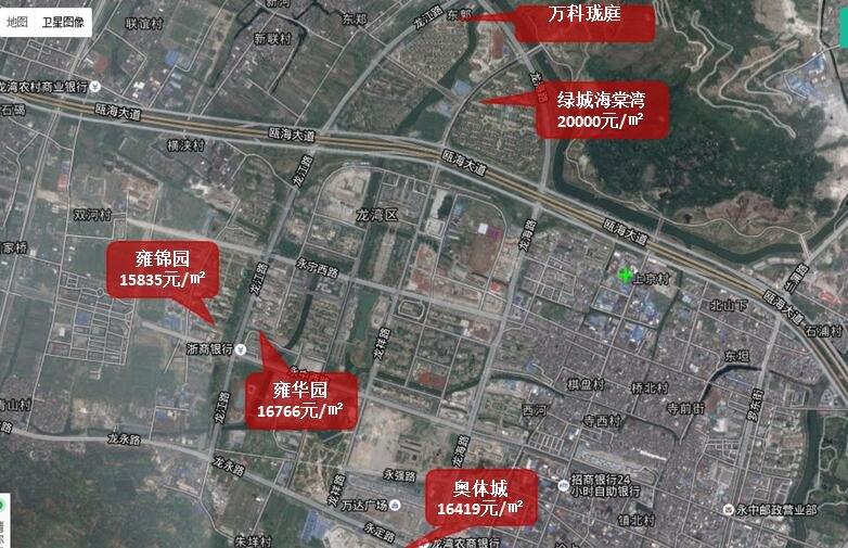 温州各地图板块重点女篮_腾讯房价温州站房产章鱼图片