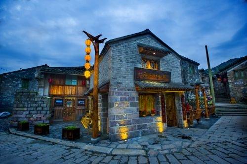 温州文化创意产业如何发展?