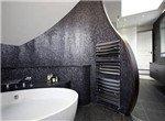 小浴室装修设计合辑