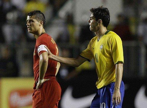 世界杯百天百问之三 死亡之组能否困住巴西?