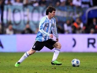 巴西阿根廷球迷恩怨也经典 世界杯将续演盛宴
