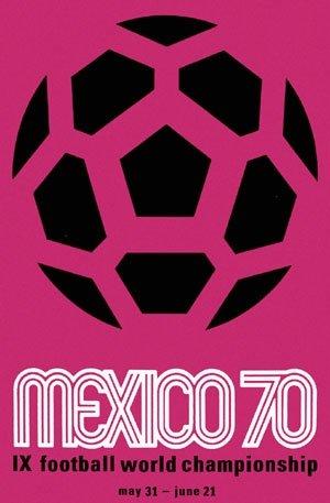 第九届:墨西哥人只求盛典 国际足联抢着赚钱