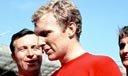 视频:1966世界杯决赛