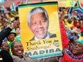 高清:南非世界杯每日精选视觉大片