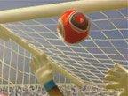 视频:多版本南非世界杯主题曲汇总