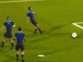 3D进球视频合辑:阿根廷两球胜昂首挺进16强
