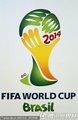 图文:2014世界杯会徽发布仪式举行(6)