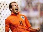 视频:世界杯32强32巨星列传之 荷兰传奇罗本